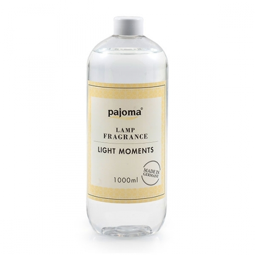 Katalyst Refill Light Moments1000ml